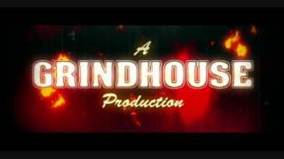 Guns n' roses - Sweet child 'o mine Cover by GrindHouse