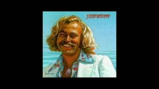 This Hotel Room - Jimmy Buffett