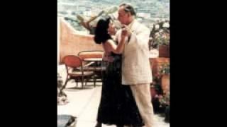 il postino - il tango di neruda
