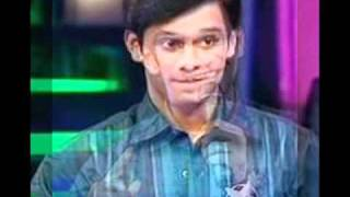 Sathiya ye tune kya.wmv