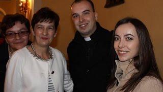 Uskrsni koncert u čast čika Šimi Seletkoviću - Donji Andrijevci 2016