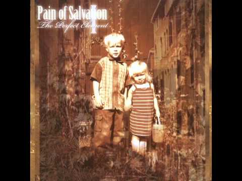 Pain of Salvation - King of Loss mp3