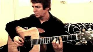#147 I am kloot - To the brink (acoustic Session)
