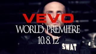 Скачать Defiler Walk In The Glow World Premiere 10 08 12 On VEVO Com