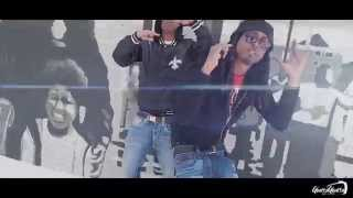 Repeat youtube video lil half a key (lil bru) feed my g's official video