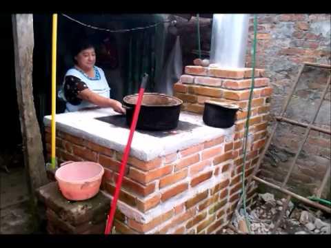 Construccin de Estufas Ecolgicas  YouTube