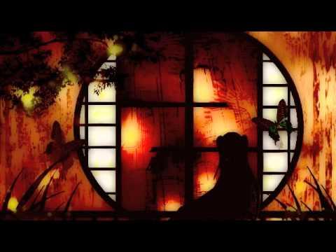 【Vocaloid】AKATSUKI - 暁【Japanesque/Drumstep】