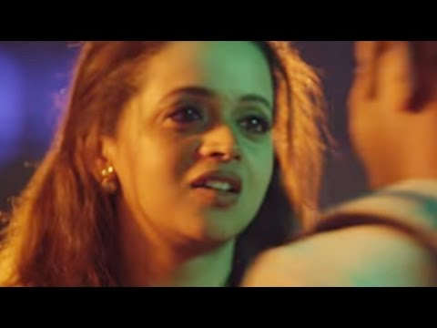 Honey Bee 2 Celebrations Official Video...