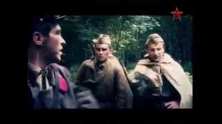 Списки фильмов - КиноПоиск - Лучшие фильмы о Великой [новые фильмы HD ™]
