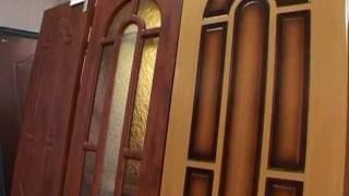 Торговый дом ТРОИЦА - двери и отделочные материалы(, 2011-06-19T03:02:51.000Z)