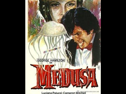 Medusa (1973) *George