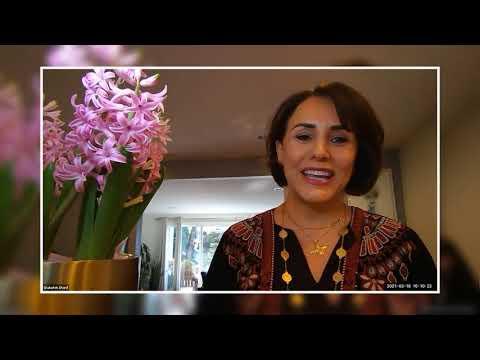 "<span class=""title"">Shakoufeh Sharif Nowruz 2021</span>"
