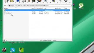 como instalar y descargar juegos de xbox 360 rgh por usb