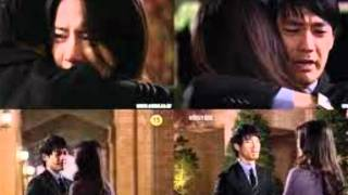 09 Lets Go Back 돌아가자 - Lee Hyun - You Are My Destiny (Korean Drama) OST