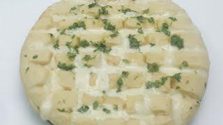 বাটার চিজ ব্রেড রেসিপি//butter cheese bread recipe//Bread recipe//