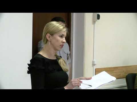 Олеся Железняк И Александра Виноградова В Роли Проституток – Дураки. Дороги. Деньги (2010)