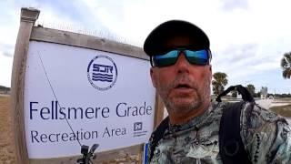 Fellsmere Grade Recreation Area