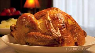 how to cook a thanksgiving turkey dinner