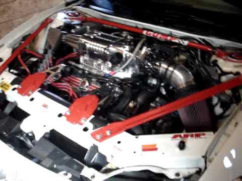 Hqdefault on Pontiac 3800 Series 2 Engines