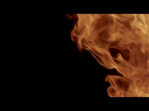Bob Moses - Heaven Only Knows (Official Audio)