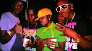 Merital Family - Tell Me Why {Young Money Riddim} FEB 2011 U.T.G [Good Good Rec]
