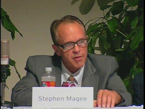 University of Texas at Austin Economic Crisis Forum