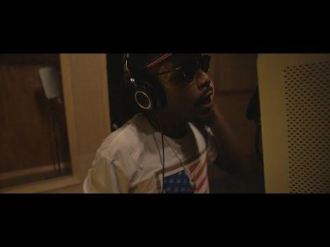 Romie Rome   Panda Remix   (Studio Video) [HD]