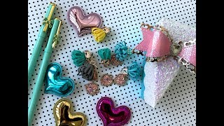 ALIEXPRESS HAUL - NEW FUN FINDS!! COME SEE!!