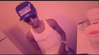 Repeat youtube video Speaker Knockerz - Dap You Up (Official Video) Shot By @LoudVisuals