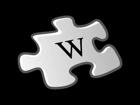 Data Mining | Wikipedia Audio Article