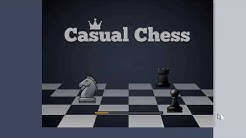 chess game download | free games for Windows 10