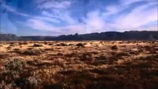 Ismael Lo - Jammu Afrika (traducción letra wolof+español)