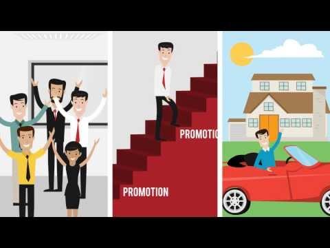 Appco Group Hong Kong Recruitment Video (English Version)