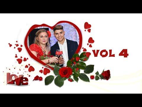 Manglipe ko Kemailji taj ko Meti, Arijana & Ergin  01-07-2018 Fam Gusani, Familija Rama #4