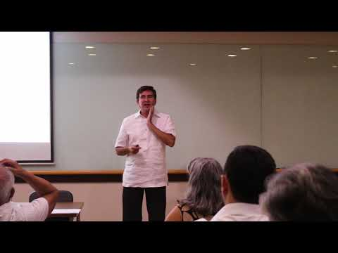 Part 1 EPDP Lecture Series Aboitiz Power Corp