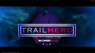 InFilms & Design Presents - Trail Hero 2017 Highlight Show