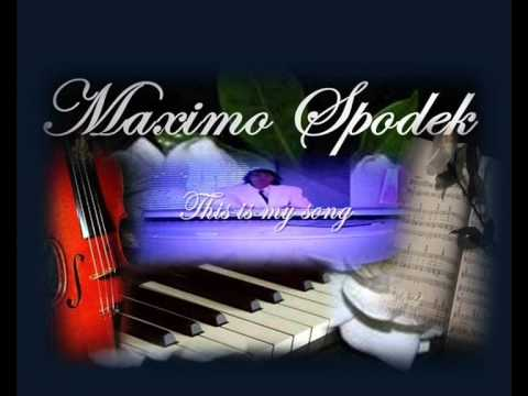 THEME FROM A COUNTESS FROM HONG KONG, THIS IS MY SONG, ROMANTIC PIANO INSTRUMENTAL