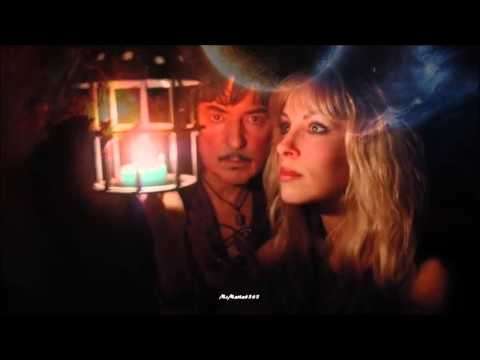 Blackmore's Night - Ocean Gypsy (HD, HQ) + lyrics