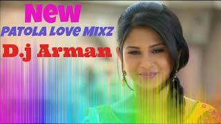 Patola Guru Randhawa Panjabi Wedding Love Vaibrate Mix Dj Arman Pbh DjAmanPbh #totalremix,#snk,#akn,