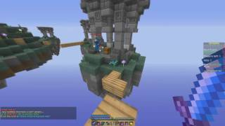 Hypixel - HOW TO WIN IN SKYWARS (Tips and Tricks)