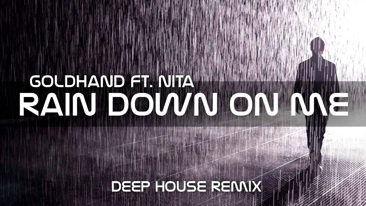 goldhand feat. nita rain down on me mp3