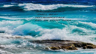 BIG THINKER-Chill Type Beat Instrumental/Prod.JeromeIzSpirit Beats