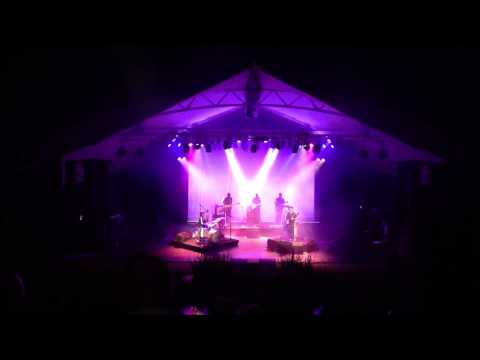 Eels - Wonderful, Glorious - Live