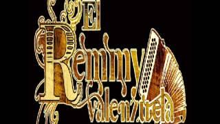 Remmy Valenzuela - El Complejo (Con Tuba)