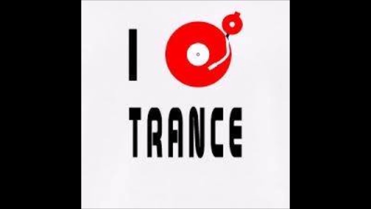 6571ed7b52 trance for life 24 selected and mix by dj luca brambilla - YouTube