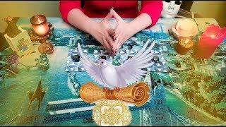 Tarot Alege o carte! Ce vrea ghidul tau spiritual sa-ti transmita pentru 2019 Mesaje Intui ...