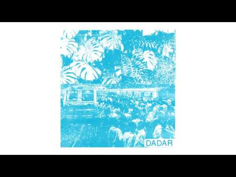 DADAR - Self-Titled