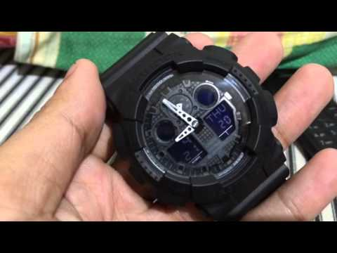 Set time g shock 5081 how to change time zone in a g shock module 5081 fandeluxe Choice Image