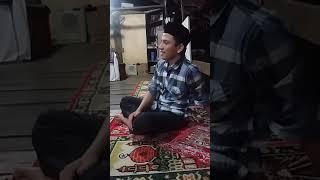 VIDEO KOCAk DOKTORO ESPERANTO TIDAK SADAR TERTAWA TERBAHAK BAHAK