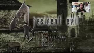 Resident Evil 4 Remaster - Vale a Pena DK? R$ 149.00? NÃO CAPCOM NÃO!!!